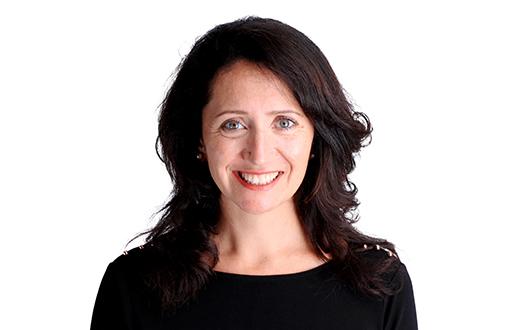 Émilie Perrin
