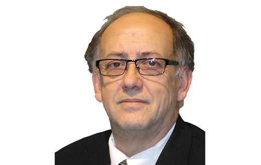 Abdelhakim Dahmani