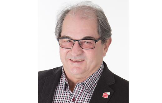 André Villemaire