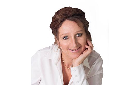 Céline Beauchemin