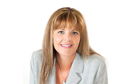 Chantal Carroll