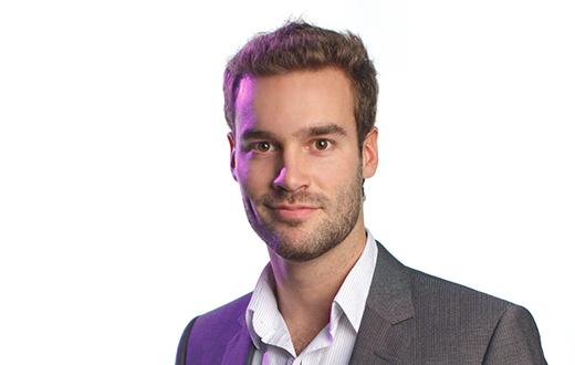 Charles-Antoine Gosselin
