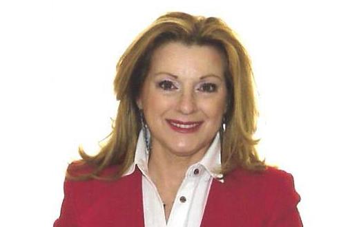 Claude-Diane Bergeron