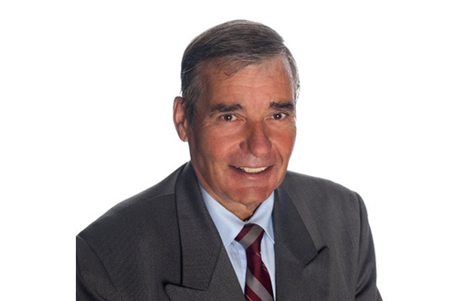 Claude Maurice