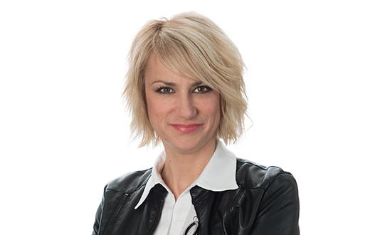 Danièle Meunier