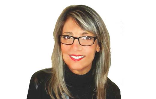Debbie Auger