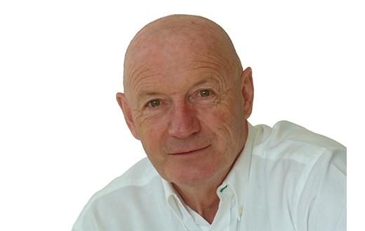 Didier Lyard