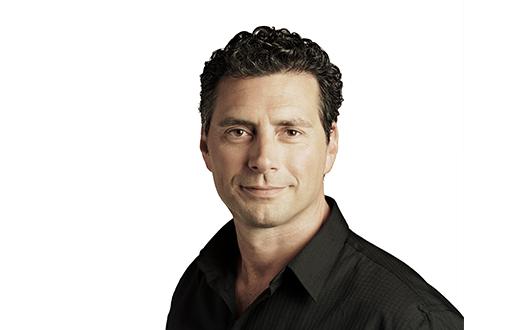 Eric Lehner