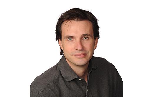 Frédéric Tur