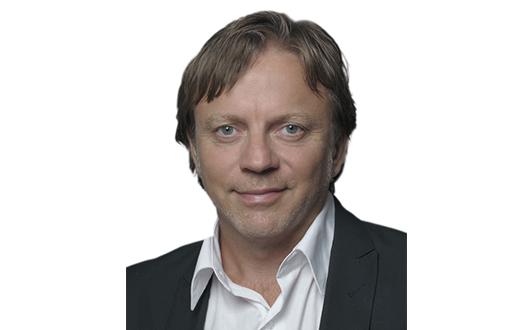 François Desgens