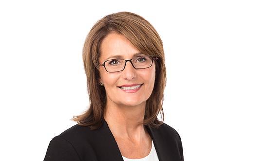 Francine Quesnel