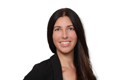 Gina Putorti
