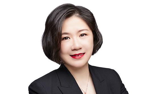 Hong Yan Li