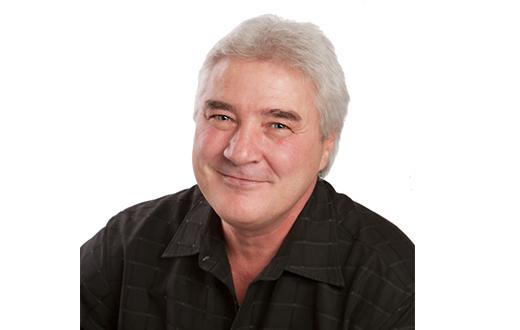 Jacques Petit