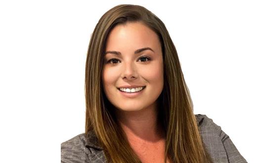 Jessica Roberge