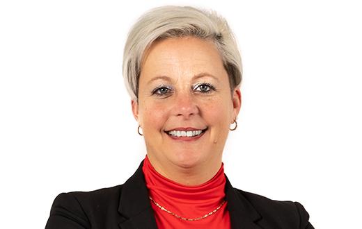 Julie Labrosse
