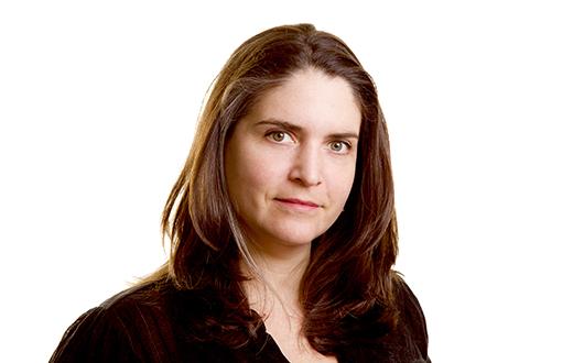 Karine Fontaine