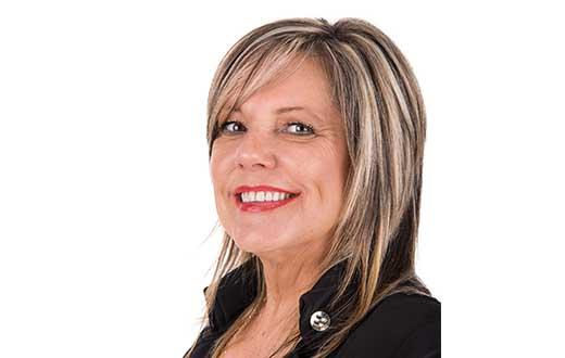 Linda Leduc