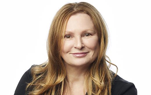 Linda Leroux
