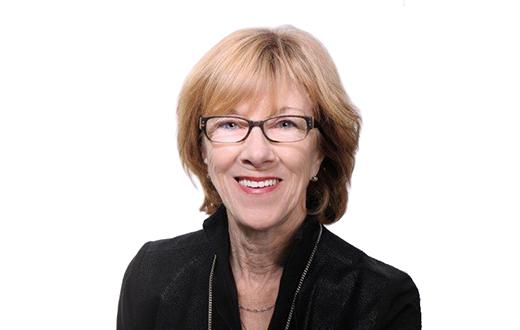 Madeleine Hamelin