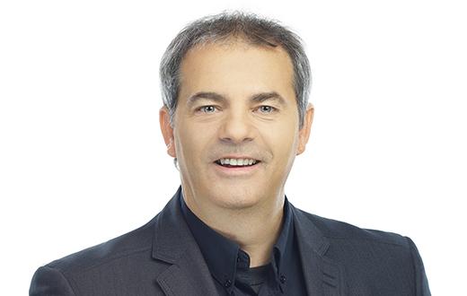 Marco Melfi