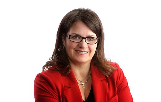 Marie-Josée Couturier