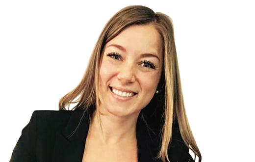 Marie-Michèle Meunier