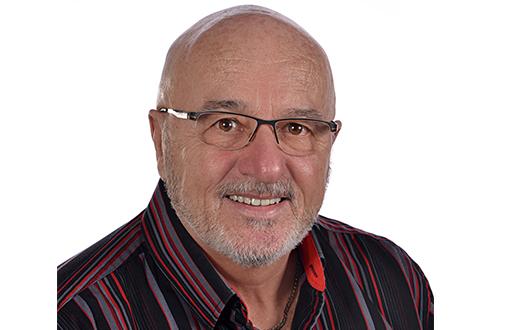 Michel Aubut