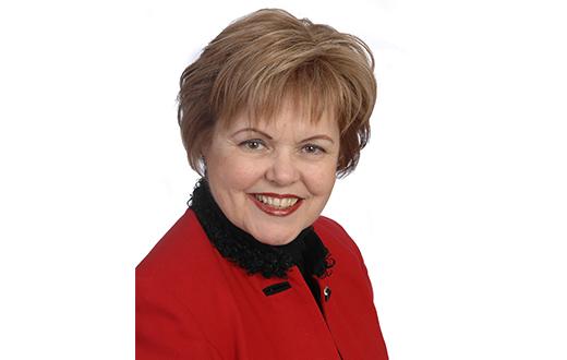 Micheline Boyer