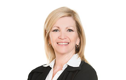 Nathalie Bédard