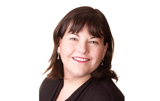 Patricia Murphy
