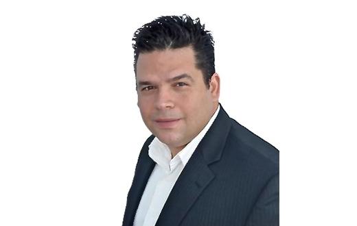 Pedro Requiz