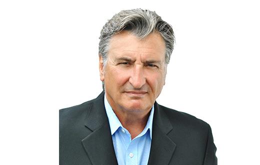 Pierre Viau