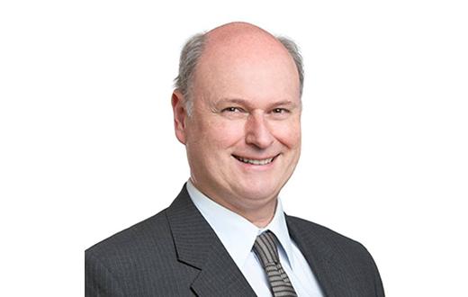 Pierre Méthot