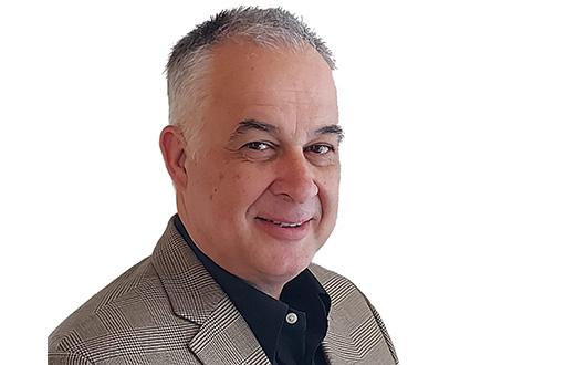 Pierre Filion