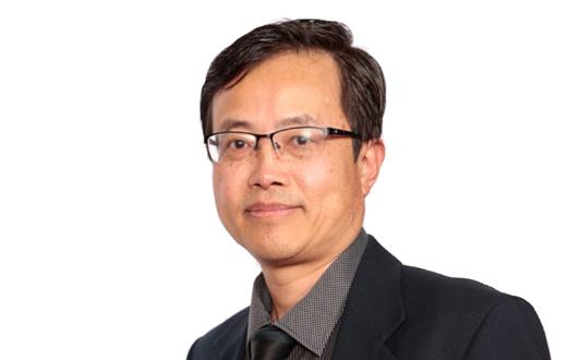 Qiyi Hu