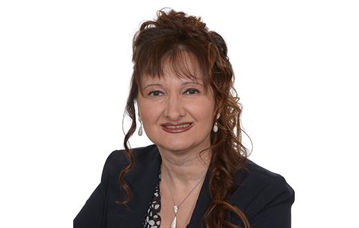 Sylvie Larose