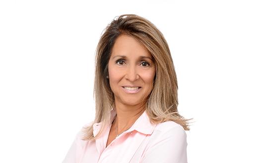 Maria Cosentino