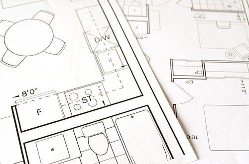 acheter ou se faire construire. Black Bedroom Furniture Sets. Home Design Ideas
