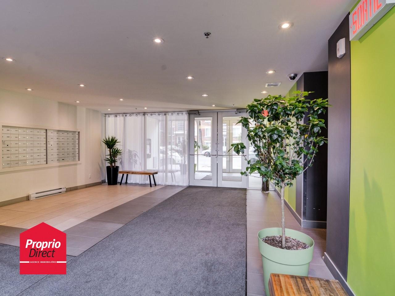 condo vendre 4260 rue de rouen 304 mercier hochelaga. Black Bedroom Furniture Sets. Home Design Ideas