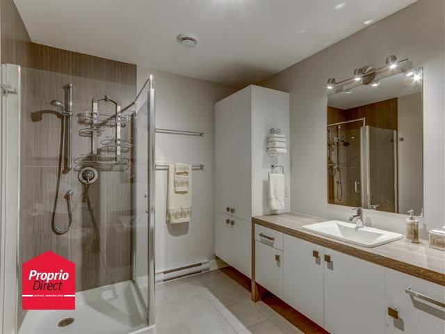 Maison tages vendre 167 rue frontenac saint j r me for Accessoire salle de bain st jerome