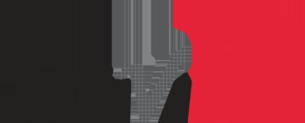 Proprio Direct Activi-T logo