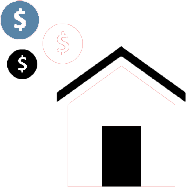 Acheter une propri t une maison ou un condo avec proprio for Acheter une maison a laval