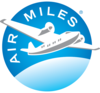 Proprio Direct Air miles Logo