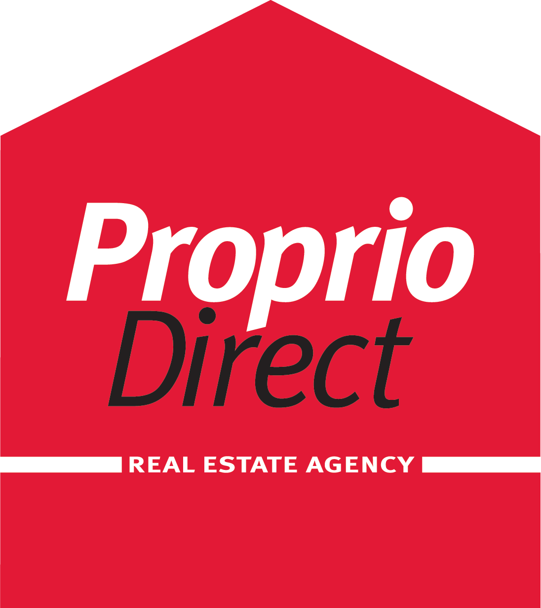 Discover Your Property Rates Or Valuation